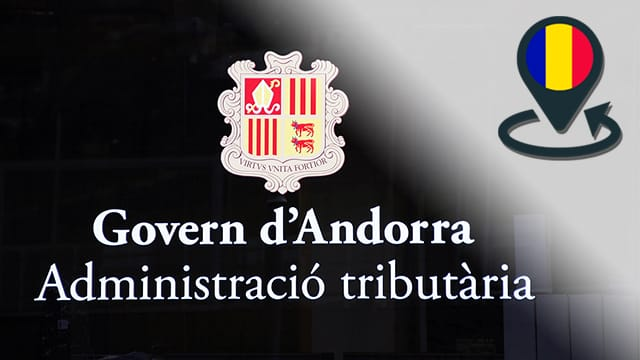 andorra tax insiders taxation