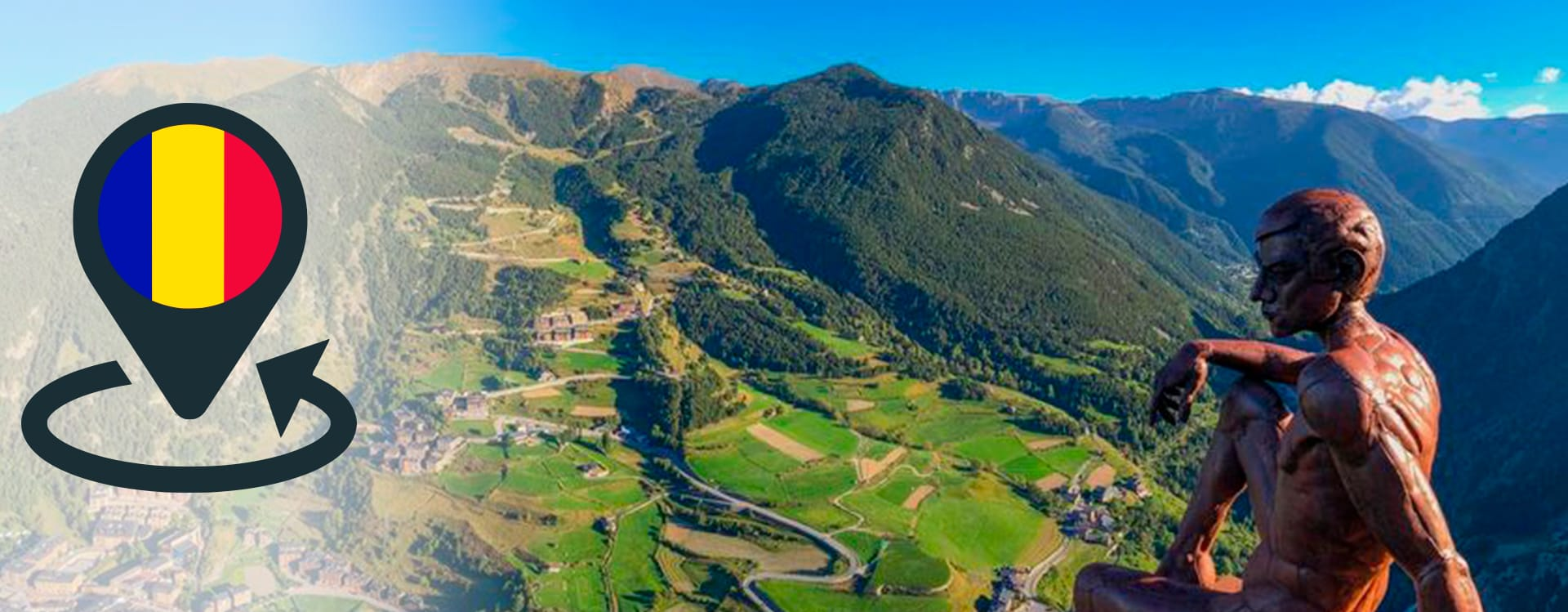 Andorra Insiders: clients, propositions et solutions