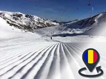 andorre voyage neige grandvalira