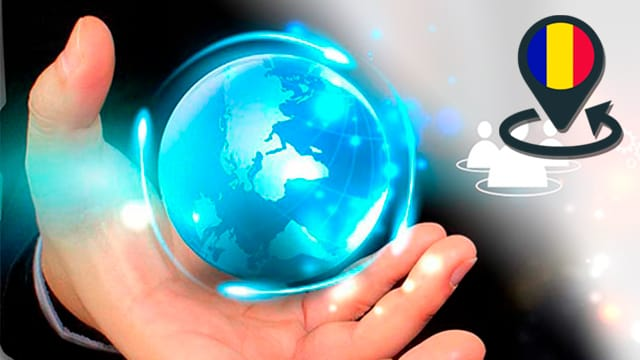 andorra imagen internacional apertura económica reformas transformación