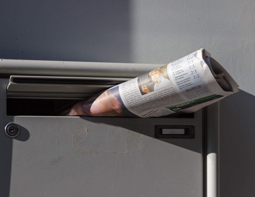 newsletter news andorra insiders