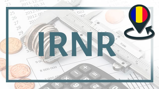 Impôt sur le revenu des non-résidents (IRNR) en Andorre, par rapport à l'impôt sur le revenu des particuliers