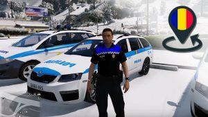 Nenhum crime e crime, segurança em Andorra