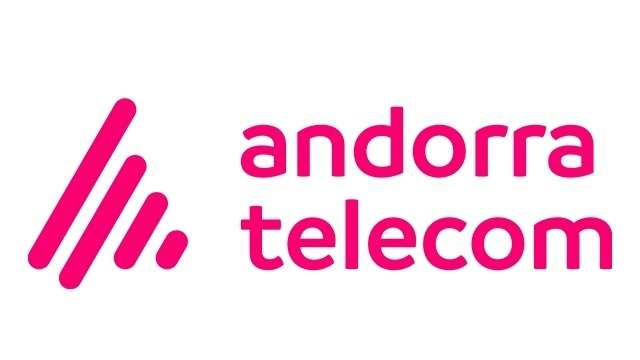Andorra Telecom, telephony and internet