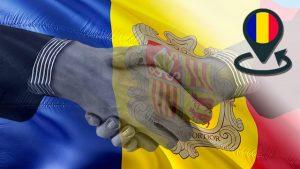 Os 8 acordos de dupla tributação em Andorra, Andorra Insiders