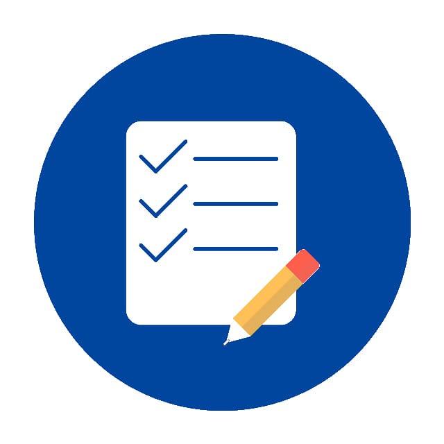 Obrir una empresa a Andorra, requisits,