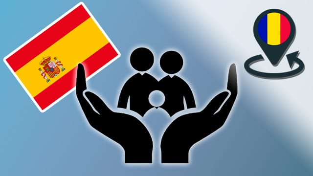 Spain-Andorra Social Security Agreement