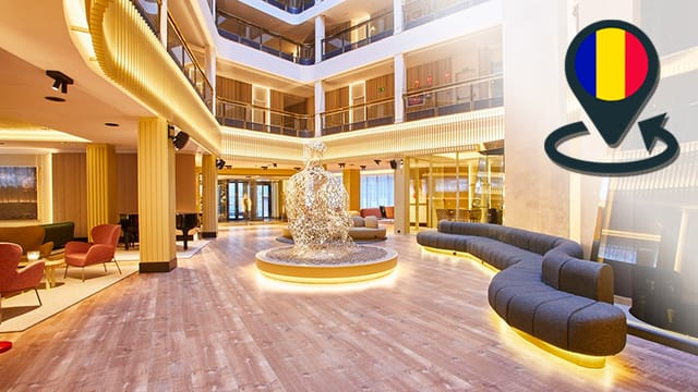 hotels andorra accommodation the best hotel