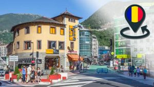 Being self-employed in Andorra in 2020: requirements