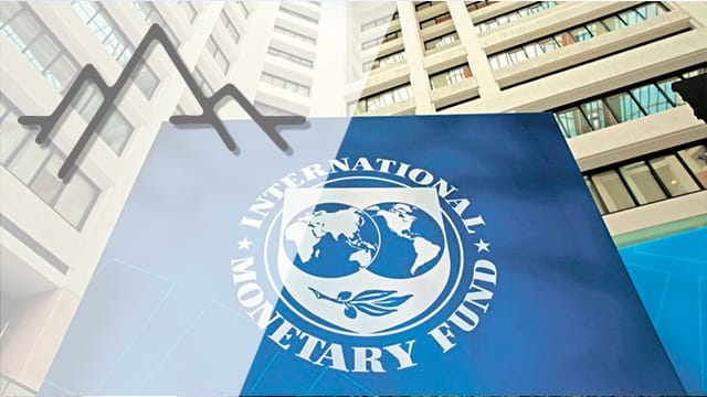 Andorra joins the IMF as a 190 member